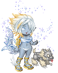 water_faerie_401's avatar