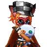 Meister_Von_Cheesy's avatar