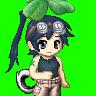 Kirakirainu's avatar