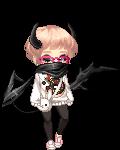 Roseflare's avatar