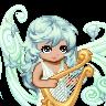 ms-rice-bunneh's avatar