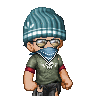 garrettbrynl's avatar