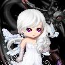 yvene's avatar