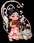 AshlynneJade's avatar