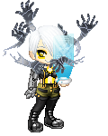 MadameDPomp's avatar