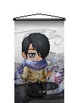 dog16239's avatar