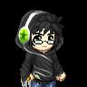 Gamer 20k's avatar