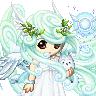 kiwiKassa's avatar