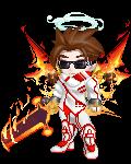 strikefire 1