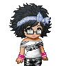 XKurrix's avatar