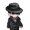 Sinner RX's avatar