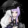 vampgirl1's avatar