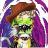 Renhet's avatar