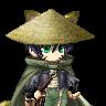 evil-chibi3's avatar