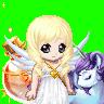 ichinisandance's avatar