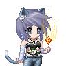 Saya Shashina's avatar