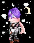 Yuki Aiba's avatar