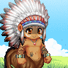 aethergamer's avatar