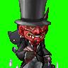 Theophrastus's avatar