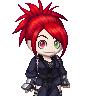 Aki Lancaster's avatar