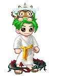 lord msz9's avatar