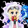EmikoLightBender's avatar