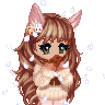 xXAngelicPoisonXx's avatar