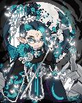 Falquan's avatar