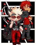 Vellichor's avatar