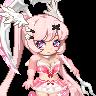 Kyuta Syuko's avatar