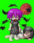 S3CKS T0NES's avatar