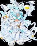 Almighty_Blazin_Ninja's avatar