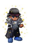 l-Herro-l's avatar