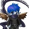 Desugamma's avatar