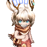 TokenFurryChick's avatar