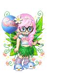 ThomasTBH's avatar