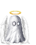 HowKenshiSlap's avatar