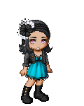 x_Rainbow Music Freak_x's avatar