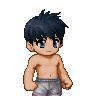HAHAxOLENGx's avatar
