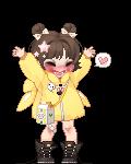 x01X-HatsuneMiku-X01x's avatar