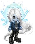 Wind3's avatar