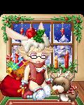 SquirrelKitty76's avatar