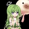 wafflesthepirate's avatar