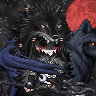 The_Wolf_Prince_Leiot's avatar