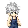 Monkey D Reyes's avatar