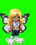 Maya Charlotte's avatar