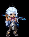 Eternal_Flames_of_Death's avatar