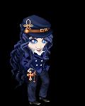 jintama's avatar