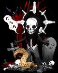 Next Era's avatar