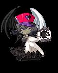 dragonmonkey's avatar